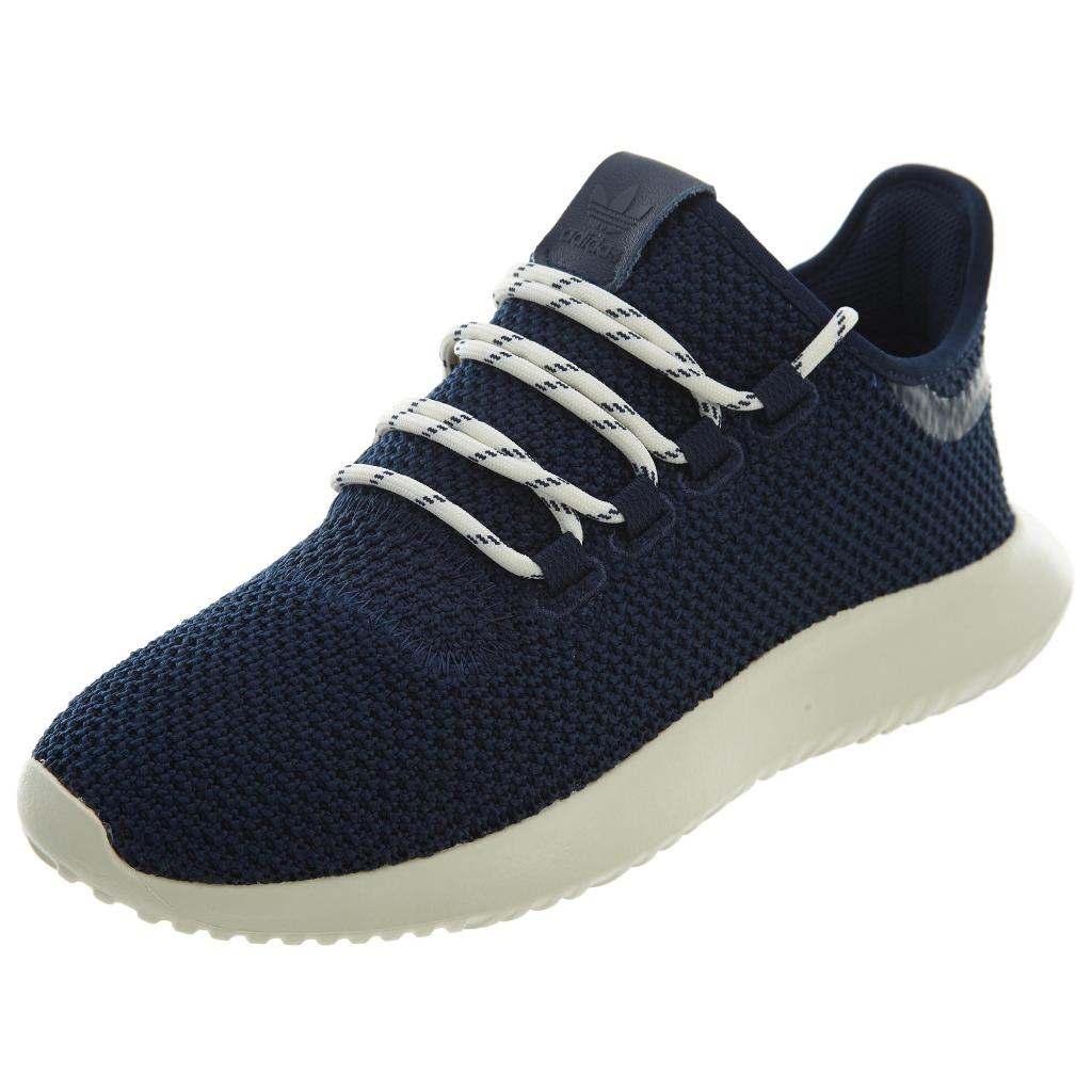 best service 67f77 3f131 Adidas Tubular Shadow Big Kids Style : Bb6750