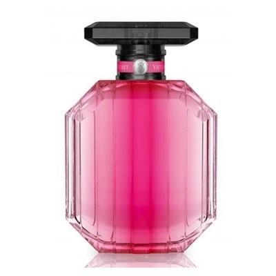 Victoria's Secret Bombshell Forever Eau De Parfume Spray 3.4 oz / 100 ml