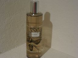 Bath & Body Works The Perfect Autumn Leaves Shower Gel 12oz / 355 ml