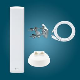 antop-new-concept-at-402-outdoor-tv-antenna-ea24978c6a06c11c