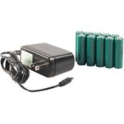 Anchor Audio RC-30 Battery Recharge Kit for AN-Mini