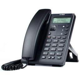 Aastra 6863i IP Phone w/o AC Adapter