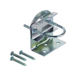 CHANNEL MASTER Mount Universal Roof/Attic Mount (CM-3078)