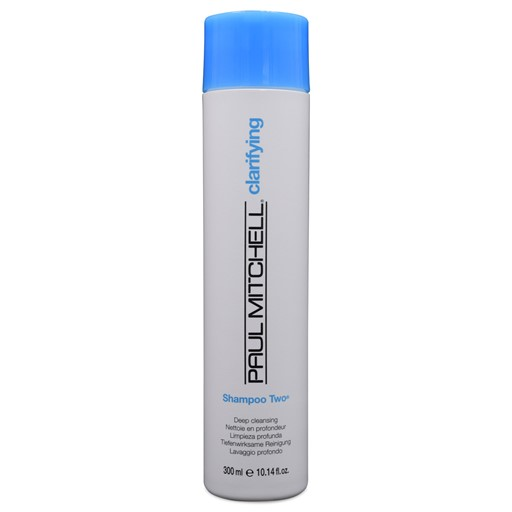 Paul Mitchell Clarifying Shampoo Two 10.14 oz 2C4DE21B036C6D