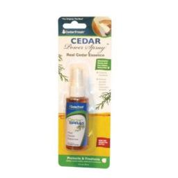 Cedar 81702 Power Pump Spray Wood, 2 Oz