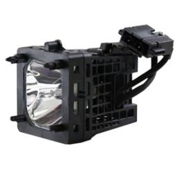 Sony KDS-60A3000 60in. BRAVIA SXRD TV Assembly with Original Bulb