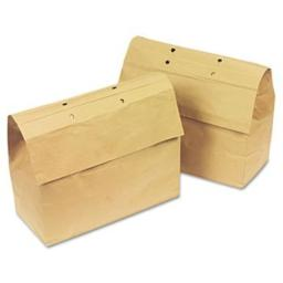 Swingline oem shredder bags,
