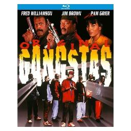 Original gangstas (blu-ray/1996/ws 1.85) BRK22480