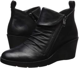 CLIFFS BY WHITE MOUNTAIN Shoes PENWOOD Women's Boot
