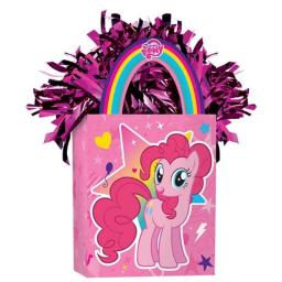 amscan-110094-my-little-pony-balloon-weight-pack-of-12-9e9c163e90c80954