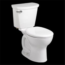 american-standard-215bb104-020-cadet-pro-right-height-round-front-toilet-10-in-rough-in-less-seat-white-cba613ecc4d000f5