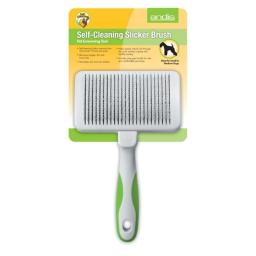 andis-008and-40160-self-cleaning-slicker-brush-7fadd69a55d3f847