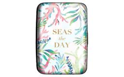 85189 lady jayne credit card case colorful coral