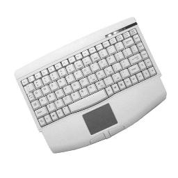adesso-ack-540pw-adesso-minitouch-ps-2-mini-keyboard-with-touchpad-white-2xfrwrduz9wnbouy