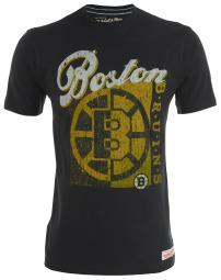 Mitchell&ness Short Sleeve Tee Mens Style : 3118a