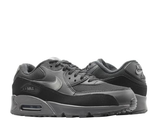 Nike Md Runner Mesh Mens Running Shoes Review Air Max 90