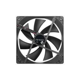 antec-inc-twocool-cooling-fan-two-cool-120-405e0447669d08ff
