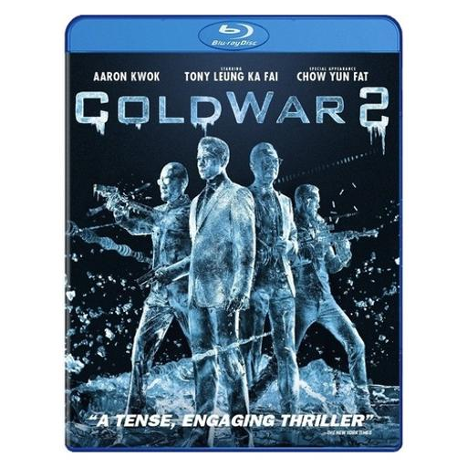 Cold war 2 (blu-ray) FNDQXXALAY1SZJH4