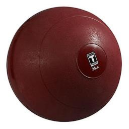 Body Solid Tools Bsthb25 25 Lbs. Slam Ball