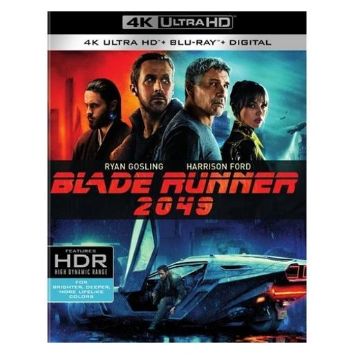 Blade runner 2049 (blu-ray/4k-uhd/digital hd) C4QQQL9WADTB92TO