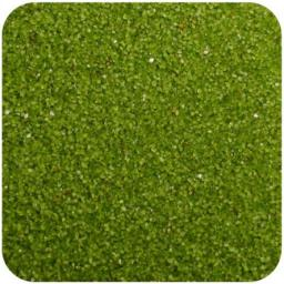 Floral Colored Sand 2 lbs. Bag - Woodbine