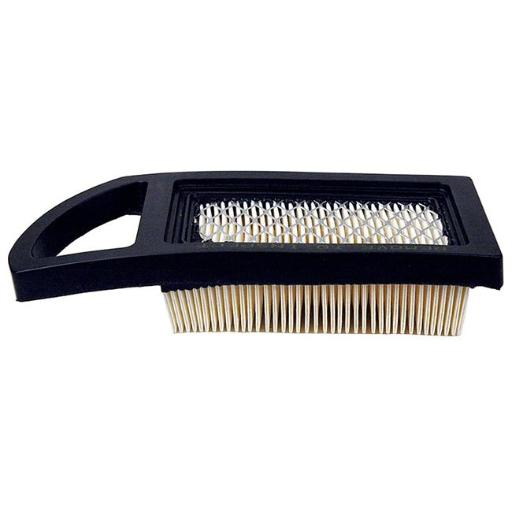 Air Filter-Pre-Filter For Briggs and Stratton