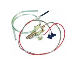 Reliance 9007876 Natural Gas Thermopile Assembly