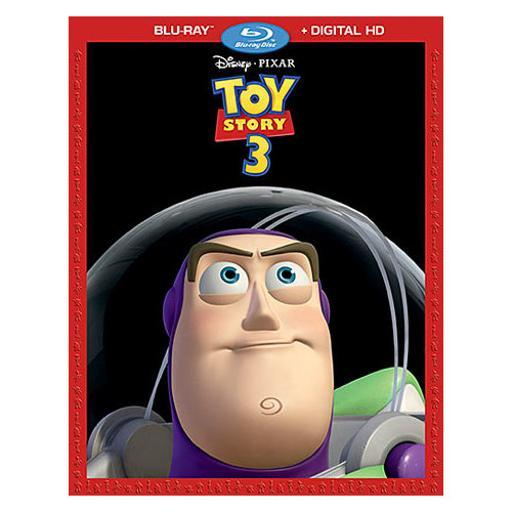 Toy story 3 (blu-ray/digital hd/single disc) NKSLJ88WXB5DCKQG
