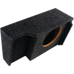 atrend-a151-10cp-bbox-series-subwoofer-box-for-gm-r-vehicles-10-single-downfire-gm-r-ext-cab-dcc274ac2c2f7ef9
