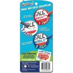 erasable-dual-ended-markers-4-pkg-black-red-blue-rtqouthbl1mljvnv
