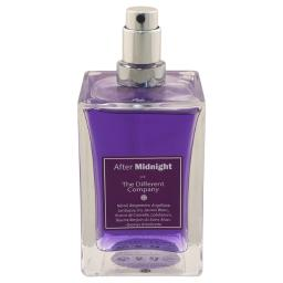 After Midnight By The Different Company For Unisex - 3 Oz Edt Spray (Tester)