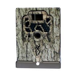 Browning Trail Cameras Btc Sb Browning Trail Cameras Btc Sb Browning Trail Camera Security Box