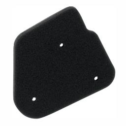 Uni Foam Filter Yam Scooter NU-3216