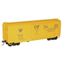 accurail-acu3125-40-ft-ho-wad-insulated-boxcar-p0kp7cta2p88flsb