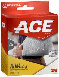 ace-arm-sling-adjustable-1-each-wciuxttrsiqfbhjj