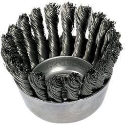advance-brush-410-82330-2-3-4-inch-knot-wire-cup-brush-020-ss-wire-rfmlldutlnqrjisw