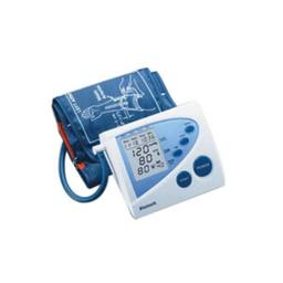 a-d-medical-aeua789ac-arms-automatic-blood-pressure-monitor-extra-large-wkxi1lbawfdtoiiv