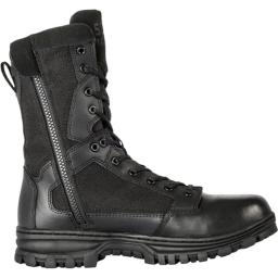5-11-tactical-5-1231001910-5r-evo-8-boot-with-side-zip-black-size-10-5-regular-z4y0eekrcpdif9lm