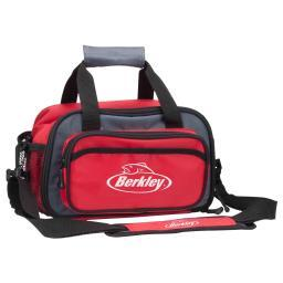 Berkley 1214469 Berkley 1214469 Batbsfw Berkley Tackle Bag-Sm Fw