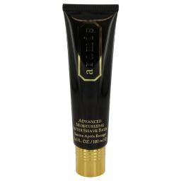 ARAMIS After Shave Balm (Advanced Moistuizing) 3.4 oz For Men 100% authentic perfect as a gift or just everyday use