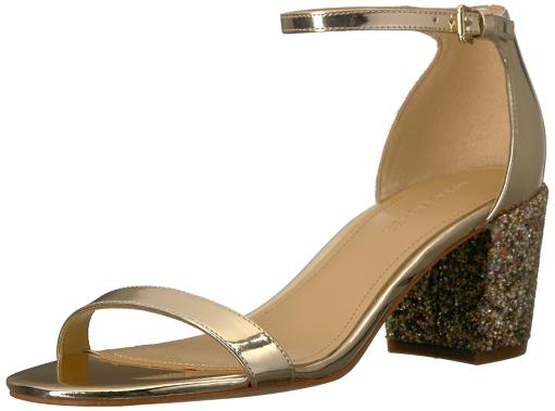 2931cd4f3a0 Marc Fisher Marc Fisher Womens Safia Open Toe Casual Ankle Strap ...