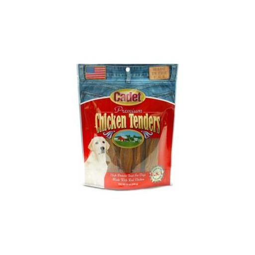 IMS TRADING CORPORATION CADET PREMIUM CHICKEN TENDERS DOG TREATS 12 OZ 99168F5E098A37D4