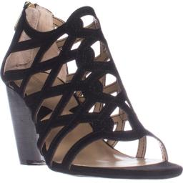 adrienne-vittadini-alby-caged-wedge-sandals-black-zo7ddrvrpy3euev7