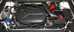 Aem 2014 Ford Fusion Ecoboost 1.6l - Cold Air Intake System 21-768C