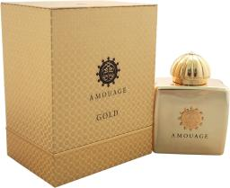 amouage-gold-by-amouage-for-women-3-4-oz-edp-spray-pack-of-1-ujwuc4p3qnxyegfs