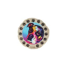 Spoontiques 13290 9 stepping stone  boxer