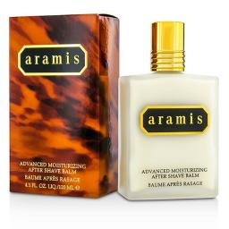 aramis-160708-classic-after-shave-balm-for-men-120-ml-4-1-oz-uatvxdhvt54kyckb