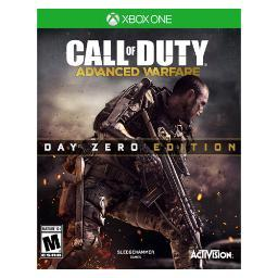call-of-duty-advanced-warfare-day-zero-edition-m-nla-4hetiearuqrguj9n