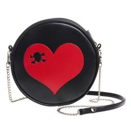 alchemy-gb1-heart-skull-round-bags-pu-leather-3853406a0e58cee5