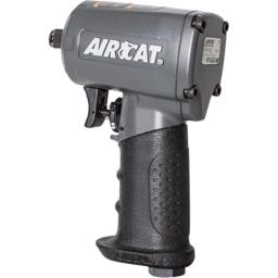 aircat-51321-compact-air-impact-wrench-0-5-in-drive-6-cfm-500-ft-torque-model-no-1055-th-dhrvuuiv7o6kmuw1